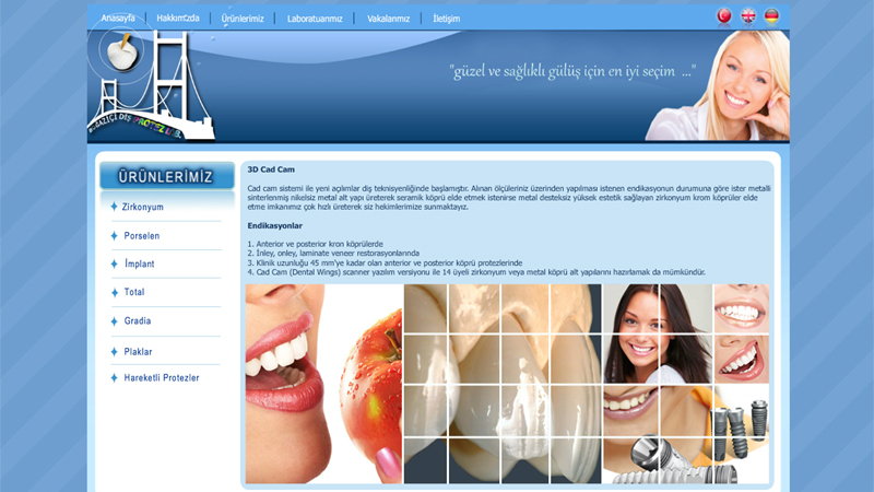 bogazicidental.com